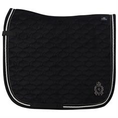 Saddle Pad HV Polo Noëlle