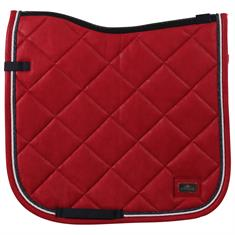 Saddle Pad HV Polo Welmoed