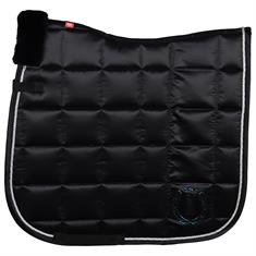 Saddle Pad Imperial Riding Ambient Shiny Snake