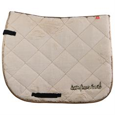 Saddle Pad Imperial Riding Candy Cotton
