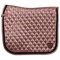 Saddle Pad Imperial Riding Cozy Star