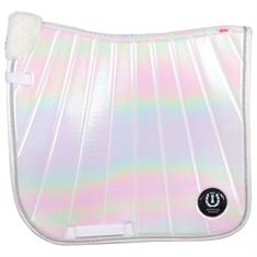 Saddle Pad Imperial Riding Pearl Shell