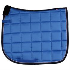 Saddle Pad Imperial Riding Special Program Base