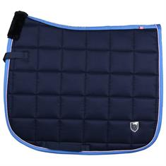 Saddle Pad Imperial Riding Special Program
