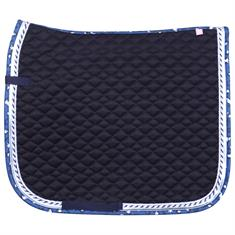 Saddle Pad Imperial Riding Verona