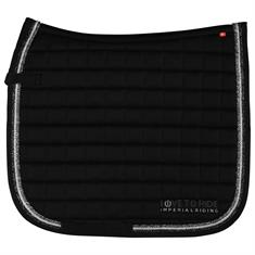 Saddle Pad Imperial Riding Weekend