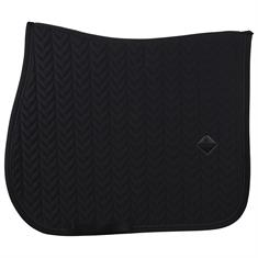 Saddle Pad Kentucky Fishbone