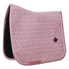 Saddle Pad Kentucky Velvet