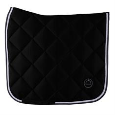 Saddle Pad Montar Lago