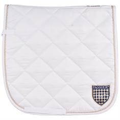 Saddle Pad Passier Crest