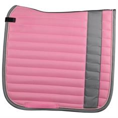 Saddle Pad QHP Airmesh