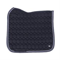 Saddle Pad QHP Eldorado