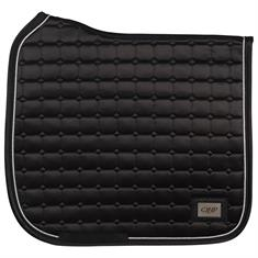 Saddle Pad QHP Glitz