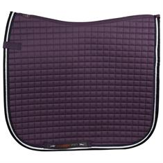 Saddle Pad Schockemöhle Neo Star