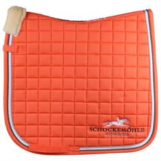 Saddle Pad Schockemöhle Spirit