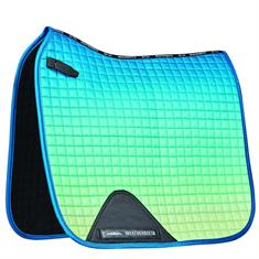 Saddle Pad WeatherBeeta Ombre