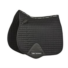 Saddle Pad WeatherBeeta Prime All Purpose