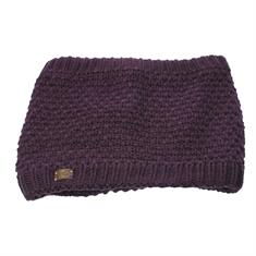 Scarf Busse Claire