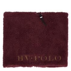 Scarf HV Polo Loop