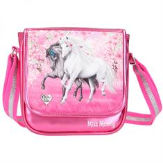 Shoulder Bag Miss Melody Cherry Blossom