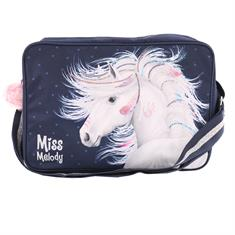 Shoulder bag Miss Melody
