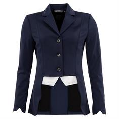 Show Jacket Anky Short Tailcoat Pro