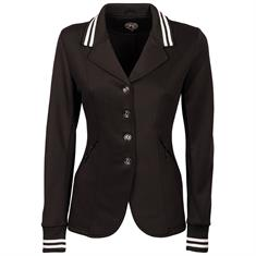 Show Jacket Harry's Horse Varsity Kids