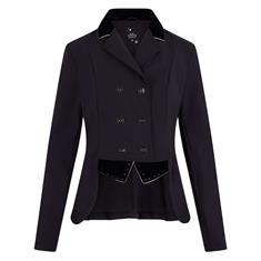 Show Jacket Imperial Riding IRHDouble Expactacular