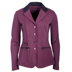 Show Jacket QHP Juliet