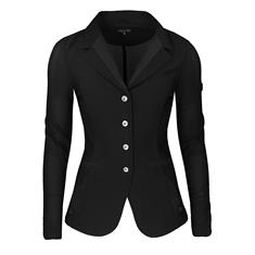 Show Jacket Quur Chelsey