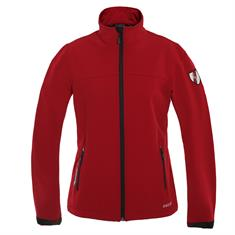 Softshell jacket Kingsland Classic Uni