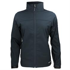 Softshell Jacket Kingsland Uni