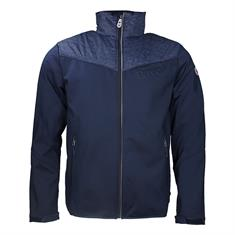Softshell Jacket Pavo Pablo Men