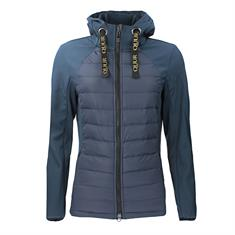 Softshell Jacket Quur Vic