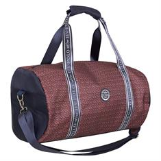 Sports Bag HV Polo Verdon