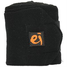 Stable Bandages EJ Olaf