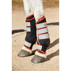 Stable Boots WeatherBeeta Therapy-Tec