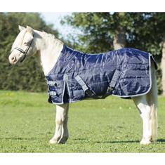 Stable Rug QHP Falabella