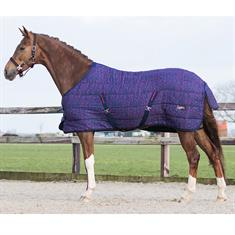 Stable Rug QHP Start Collection 200g