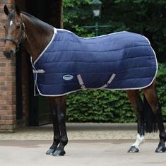 Stable Rug WeatherBeeta ComFiTec 210D Channel 110gr