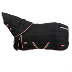 Stable Rug WeatherBeeta ComFiTec Therapy-Tec 220gr