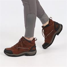 Stable Shoes Ariat Telluride II H2O Men