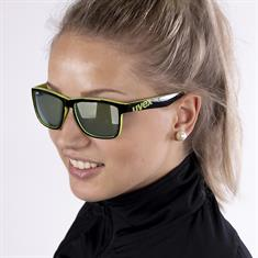 Sunglasses Uvex La Digue