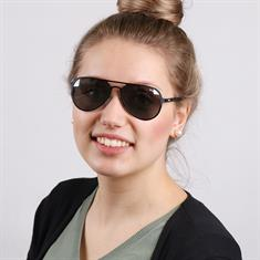 Sunglasses Uvex Lgl 30