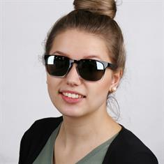Sunglasses Uvex Lgl 35