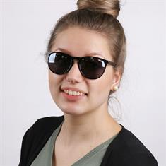 Sunglasses Uvex Lgl 43