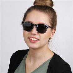 Sunglasses Uvex Lgl28