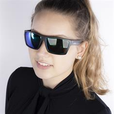 Sunglasses Uvex Ribadeo