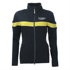 Sweat Jacket Equestrian Squad Rayven