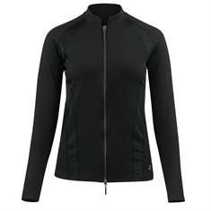 Sweat Jacket Horze Bella